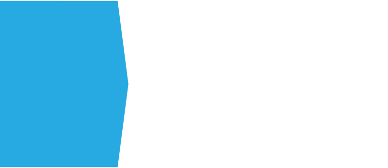 Vacation artfully Logo